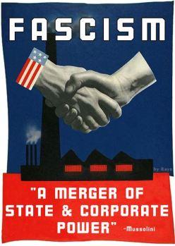 corporate_fascism