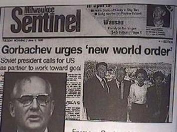 gorbachev-nwo