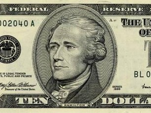 groupon-is-trolling-americans-with-this-deal-saluting-president-alexander-hamilton