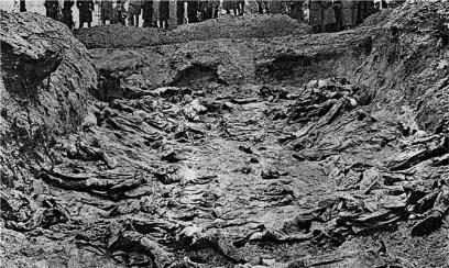 Katyn_massacre_1