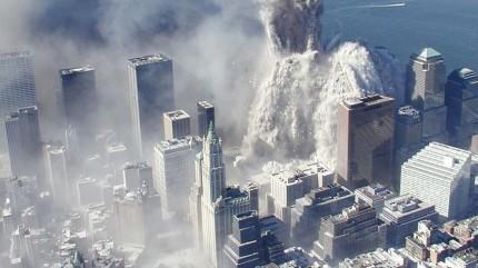 9-11-dust