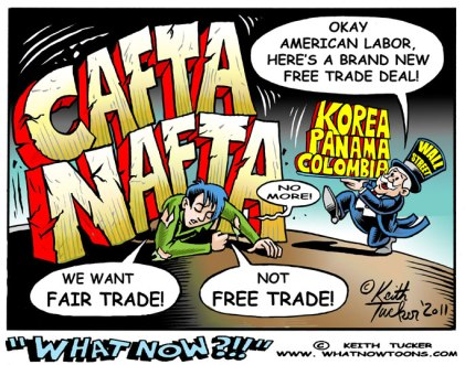 fair-trade-not-free-trade-what-now-361