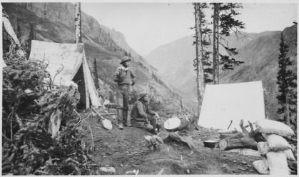 lossy-page1-640px-Camp_of_the_miners_of_the_North_Star_and_Mountaineer_lodes._San_Juan_County,_Colorado.,_1875_-_NARA_-_517164.tif