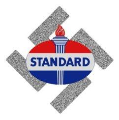 standard-nazi