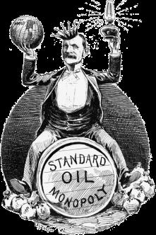 standard-oil-trust.png