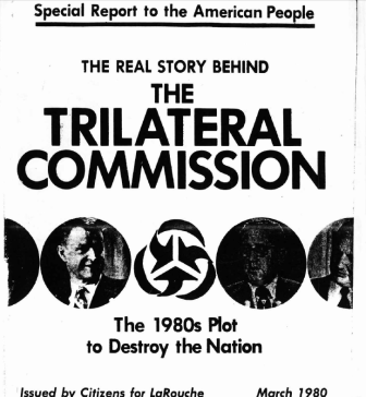 Trilateral_Commission_1980_-Larouche