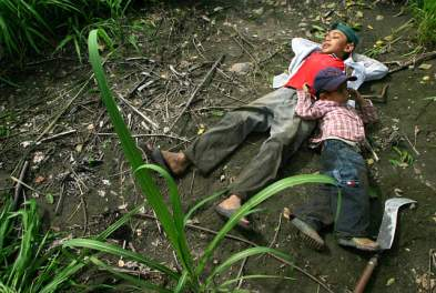 el_salvador_child_labor