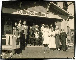 300px-Eugenics-Fitter-Families-Contest-Winners-Topeka-Kansas
