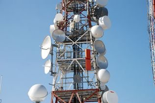 350px-Parabolic_antennas