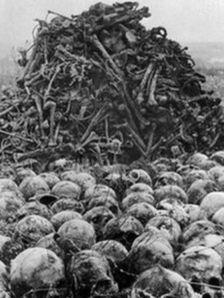 _88820119_genocide2708_bones_g