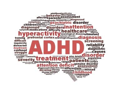 ADHD_0.jpg