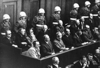 Allemagne-Nuremberg-decembre1945-1