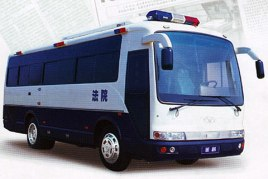 chinese_death_van