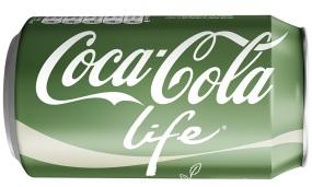 Coca-Cola-Life-014