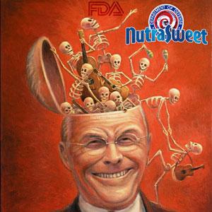 Donald-Rumsfeld-NutraSweet-aspartame