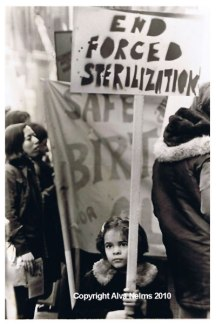 end-forced-sterilization-rally
