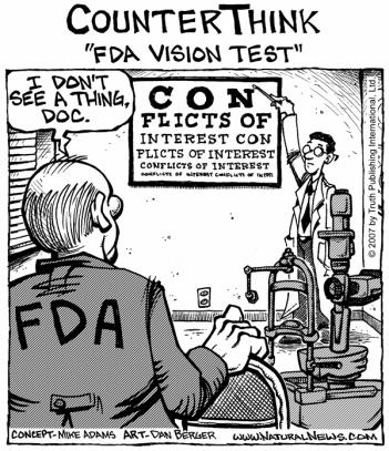 FDA-vision-test_600