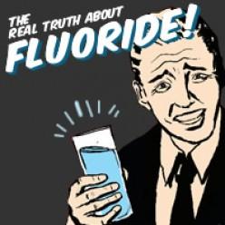 fluoride-scare