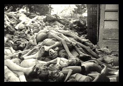 holocaust_genocides
