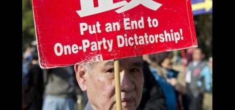 Hong-Kong-China-Dictatorship-633x300