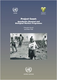project-coast-apartheid-s-chemical-and-biological-warfare-programme-296