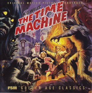 time-machine-cover