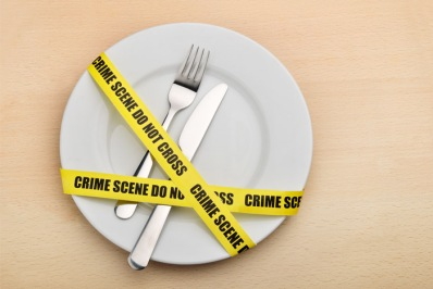 toxins-plate-crime-scene
